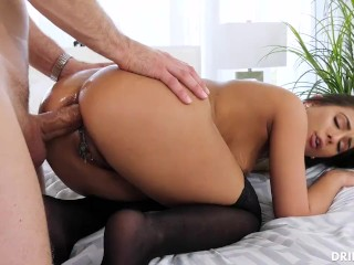 Videos of girls getting spanked