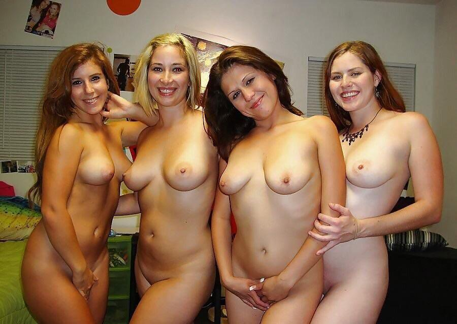 girls who like to suck tits