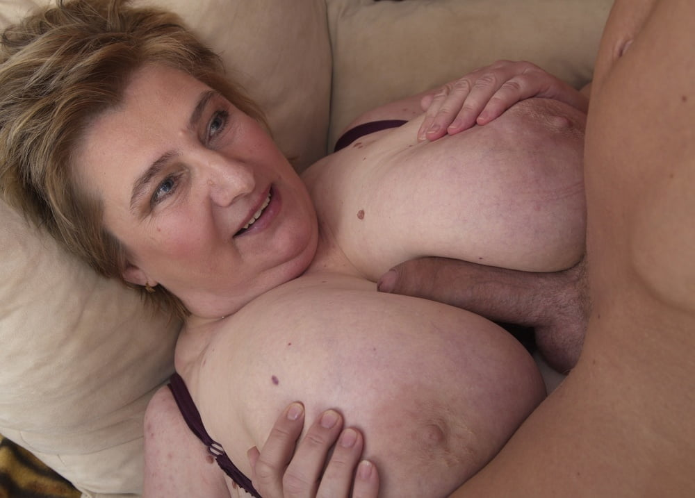 tumblr flat chested nudes