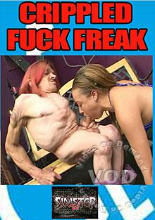 monster of cock movies