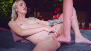 people using sex toys