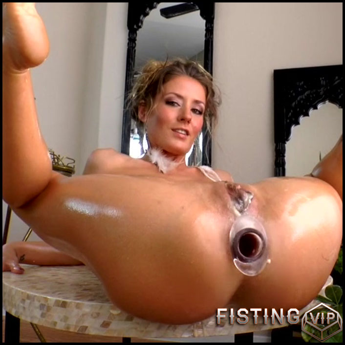 is getting a blow job cheating