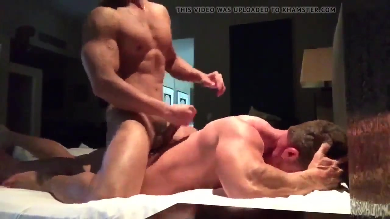 old man spank girl video clips