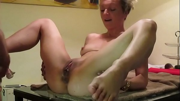 rate clothed and naked women